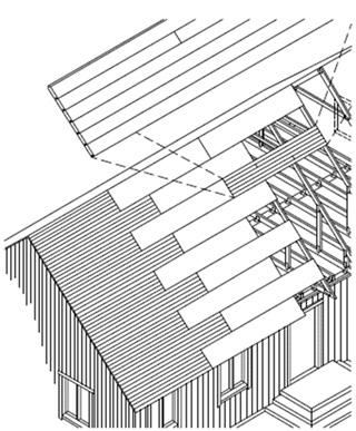 figur-ama-gsn-18-1.jpg