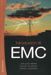 Introduktion till EMC