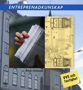 Entreprenadkunskap. VVS & Fastighet