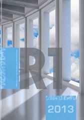 R1 Riktlinjer för specifikation av inneklimatkrav. 2013