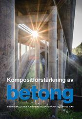 E-BOK Kompositförstärkning av betong