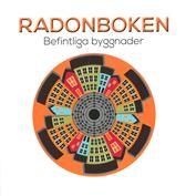 E-BOK Radonboken. Befintliga byggnader