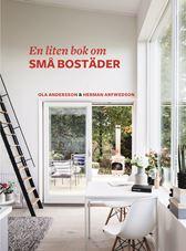 E-BOK En liten bok om små bostäder