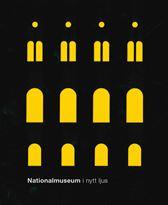 Nationalmuseum i nytt ljus