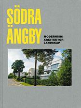 E-BOK Södra Ängby