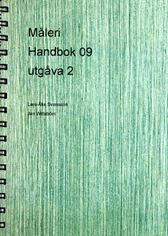 Målerihandbok 09. Utgåva 2