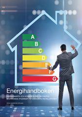 Energihandboken. Utg 3