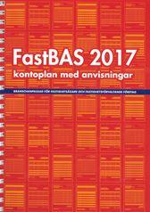 FastBAS 2017