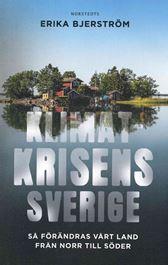 Klimatkrisens Sverige