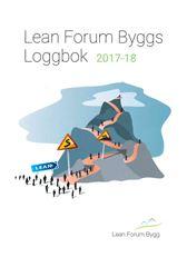 Lean Forum Byggs Loggbok 2017-18