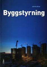 Byggstyrning