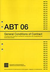 E-BOK ABT 06. Eng utg