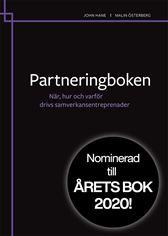 Partneringboken